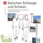 """""""Zwischen Schlange und Schwan"""""""