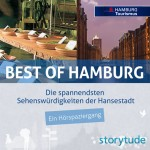 """Best of Hamburg"""