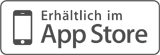 Audioguide App Storytude im AppStore