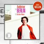 """""""Berliner Mauer"""" – Ein bewegender Spaziergang durch die Geschichte"""