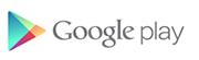 Audioguide App Storytude für Android